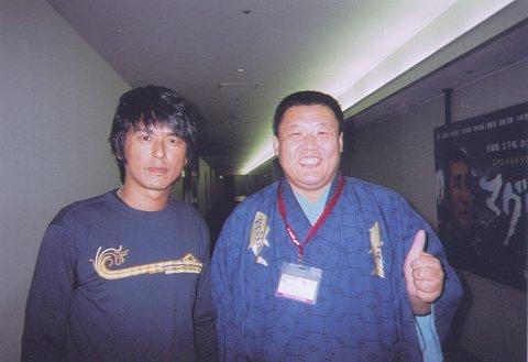 Maguro_takahashi