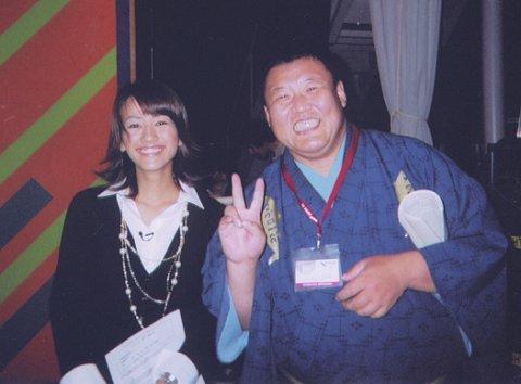 Tv_asahi_maeda