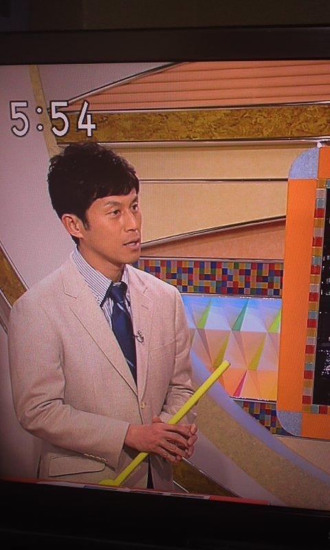 あの平井さんが